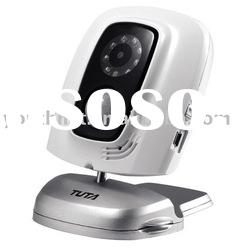 Original GSM surveillance DIY cameras (send alarm to mobile phone, infrared camera,GSM equipment,GSM