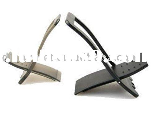 Plastic folding Table stand table holder for Iphone MP4 MP5 player