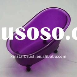 plastic mini bathtub, plastic mini bathtub Manufacturers in ...