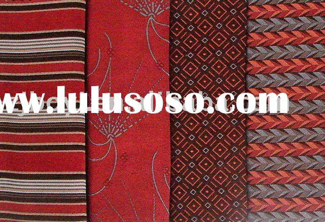 Polyester Fabric,Polyester Woven Fabric,Jacquard Fabric