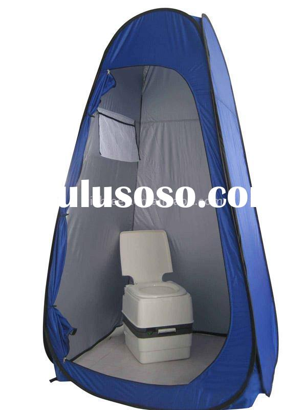 pop up toilet tent, pop up toilet tent Manufacturers in LuLuSoSo.com Pop Up Bathroom Tent on frame tents, car tents, luxury tents, farmers market tents, lightweight tents, hiking tents, outdoor tents, indoor play tents, ice fishing tents, garden tents, backpacking tents, camping tents, family tents, military tents, cabin tents, promotional tents, dome tents, coleman tents, event tents, self erecting tents,