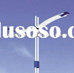 Quality Energy Saving Solar Street Light for Highway prices of solar street lights