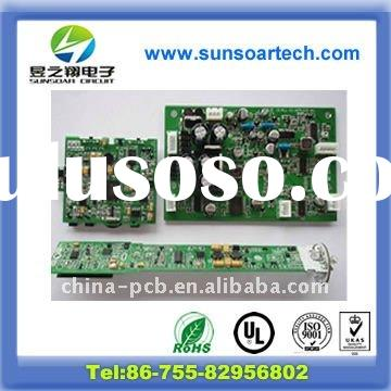 ShenZhen PCBA service, PCB assembly,PCB Bom list, PCB schematic diagram, PCB Copy