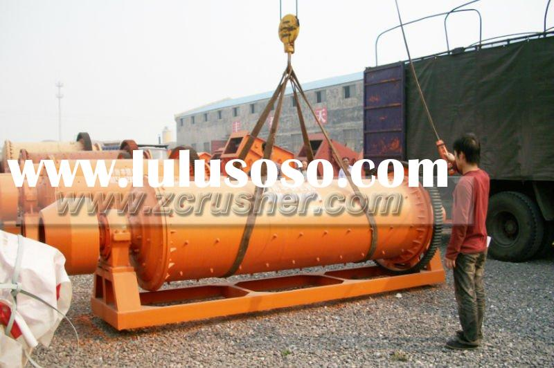 Small ball mill for sale,good for small capacity ore grinding,Contact us get offer