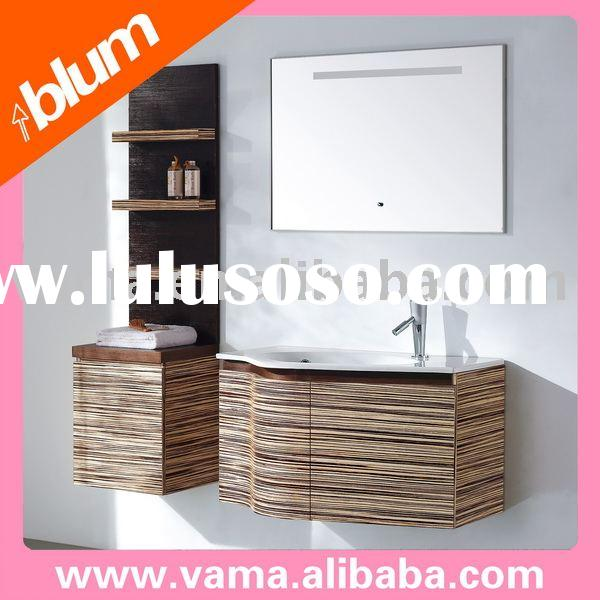 Solid Wood Cabinet/solid wood cabinet/solid wood furniture