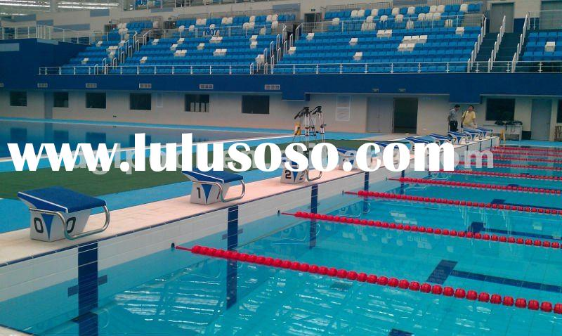 Swimming Racing Lane & Floating Line,Competition Swimming Pool Lane Rope