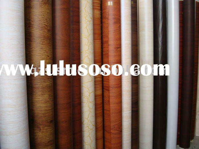Used on mdf Wood Grain Paper with 1000 Designs