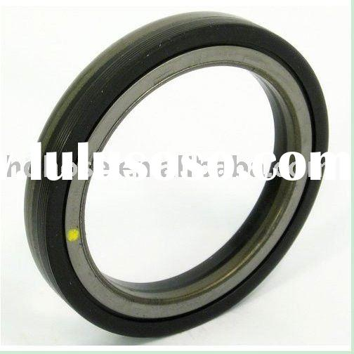 Utilized Oil Bath Seal (national oil seal)