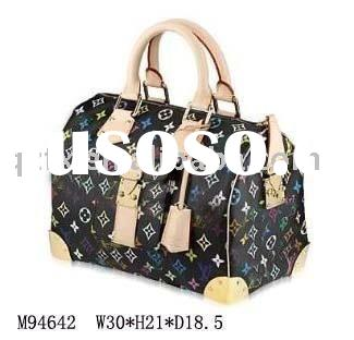 Women leather handbags , Brand handbags , Fashion lady handbags