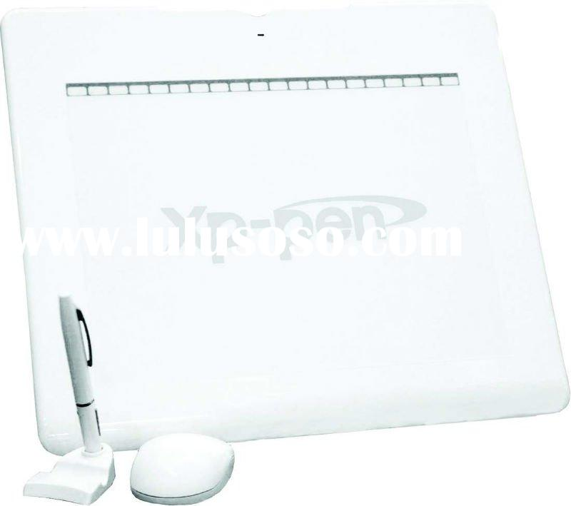 "XP-PEN Graphic Drawing Tablet 9 x 12"" (XP-1209B)"