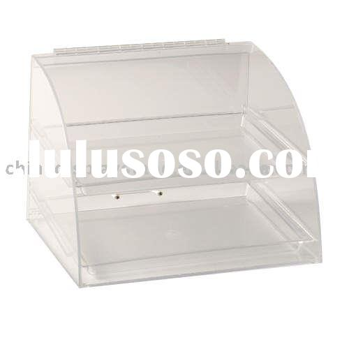 acrylic showcase.Acrylic Display Showcase,acrylic counter display stand,acrylic cabinet,acrylic box,