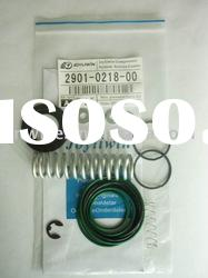 air compressor parts min.pressure valve kit/preventive maintenance kit/service kit for atlas copco