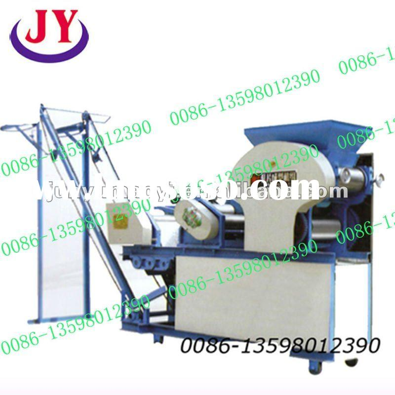 automatic industrial noodle making machine,small noodle making line ,12 shapes noodles