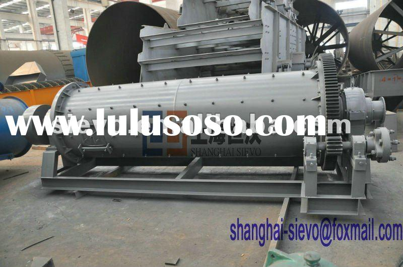 ball mill 3D drawings / MAGNET FOR BALL MILLS / perhitungan alubit ball mill