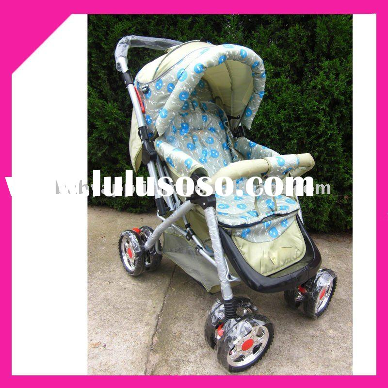 big wheel stroller,graco baby stroller,baby stroller with car seat