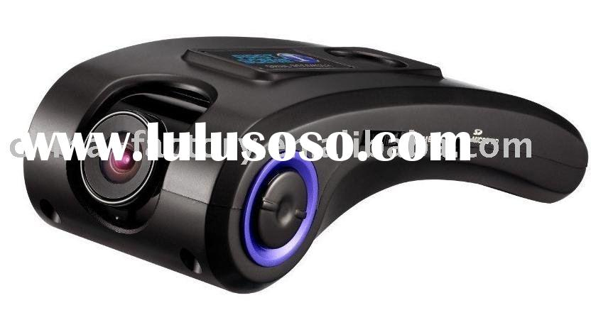 car blackbox camera dvr gps