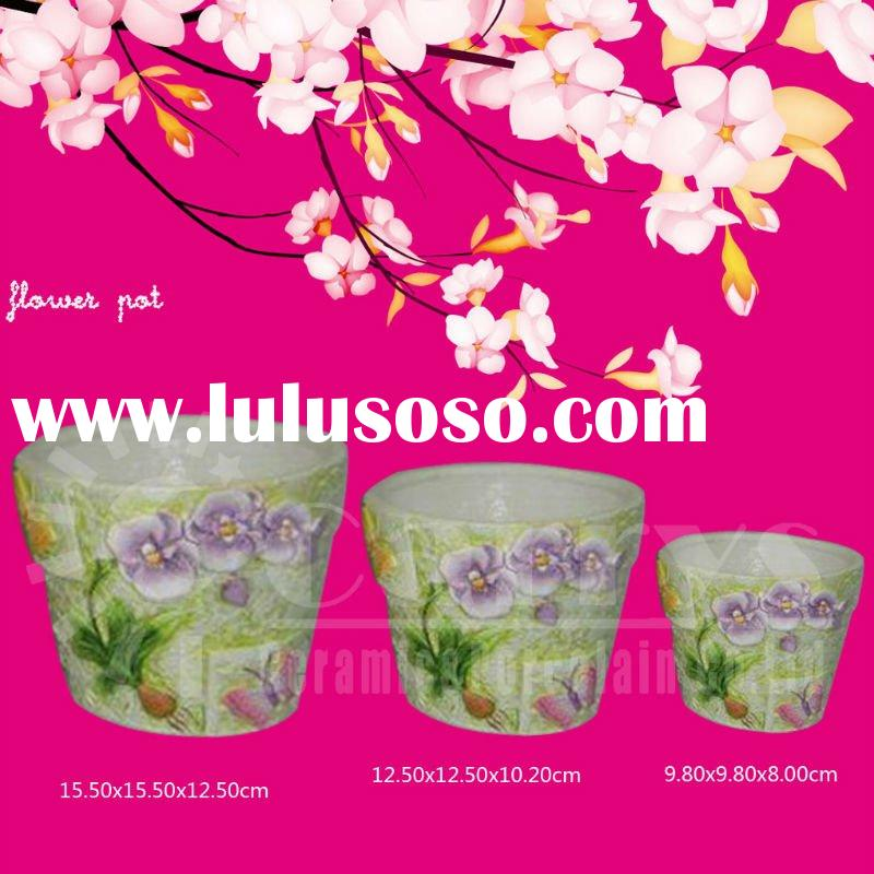 cheap planters,garden pots for sale,flower pots sale