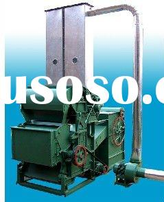 cotton seed separator 0086-15093262873