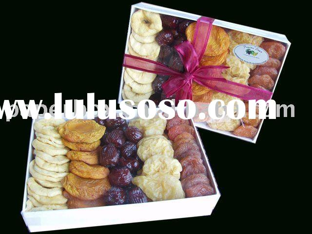 Fast Food Packaging Suppliers Philippines