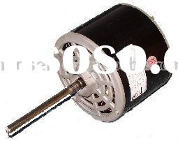fan Motor for air conditioner,fan coil,chiller,heater