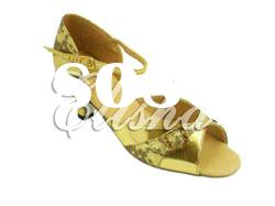 fashion lady latin ballroom salsa dance shoes