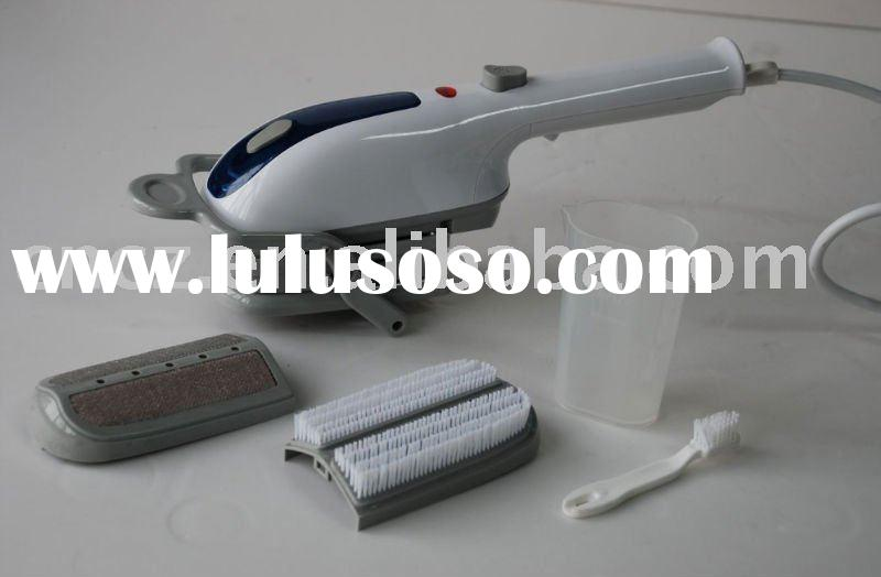 Hand Electric Iron Made In 2000 ~ Best garment steamer reviews in singapore onl
