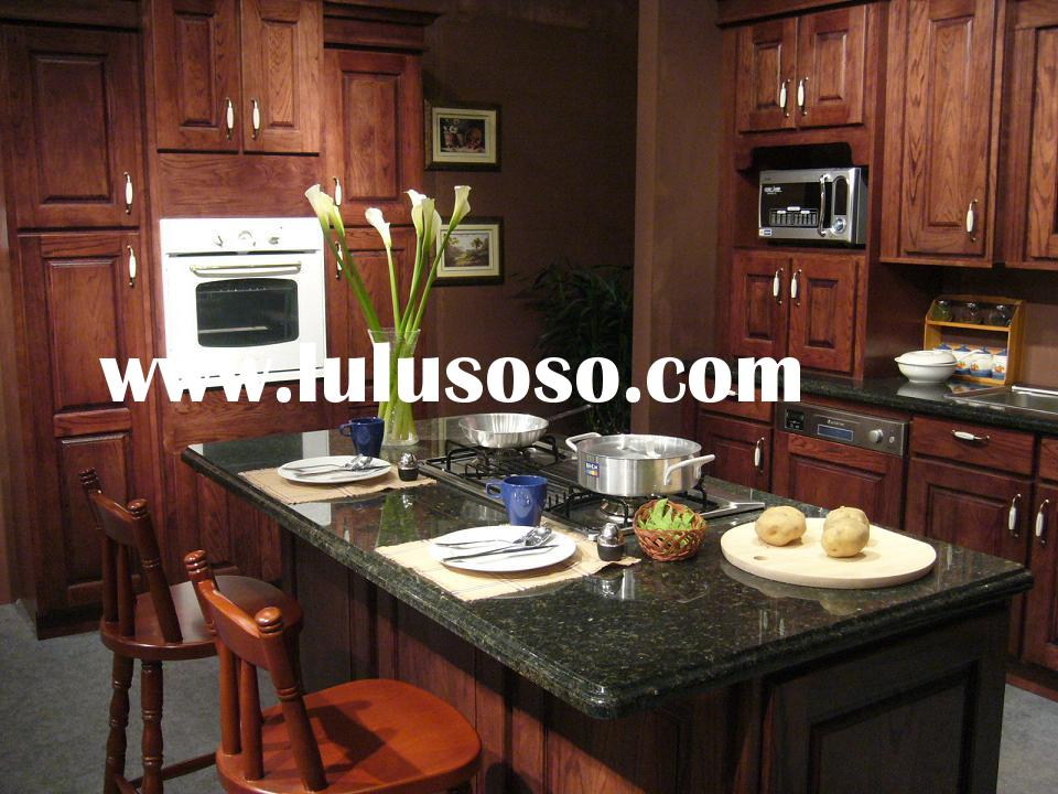 granite and marble countertop for kitchen bathroom home furniture