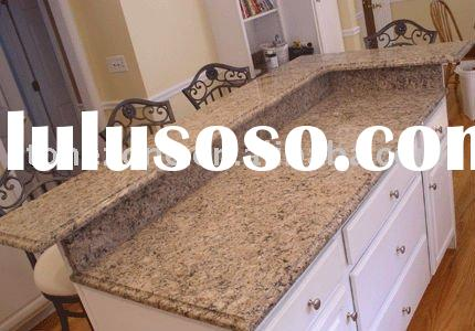 Marble Veneer Countertops Marble Veneer Countertops Manufacturers In Page 1