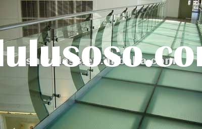 laminated glass,clear laminated glass,art laminated glass