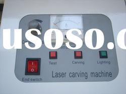 low power laser machine/low power laser device/low cost laser equipment