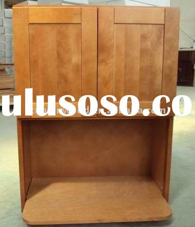 maple shaker wooden kitchen cabinet box kitchen cabinets ginger maple kitchen cabinets kitchen cabin