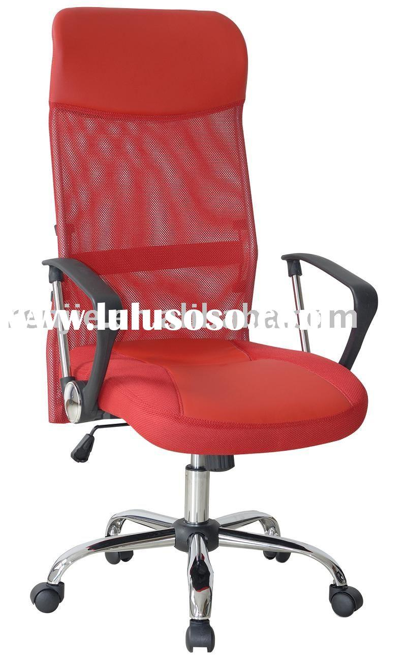 mesh chair(high back office chair )