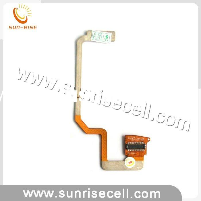 mobile phone parts flex cable for lg mx870