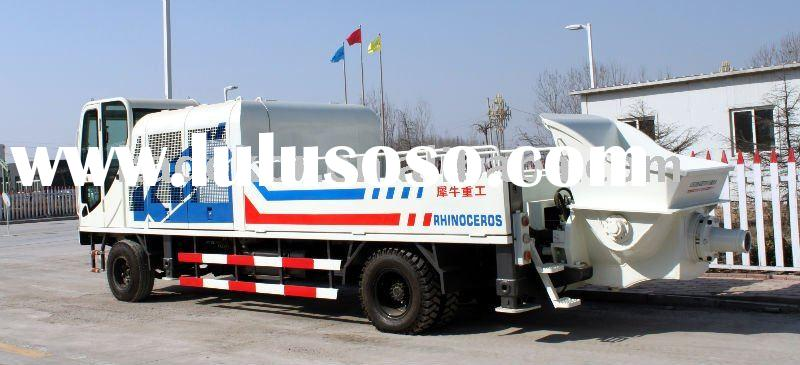 Camion auto supermarket camion auto supermarket manufacturers in page 1 - Pompe a teton ...