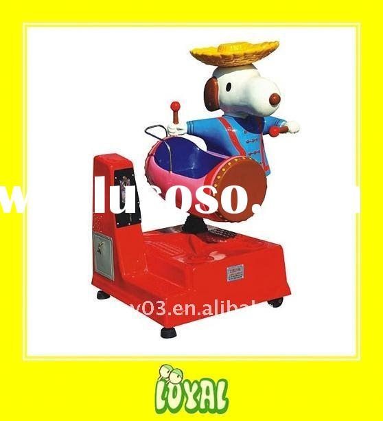 play free slot games toddler ride on tractor 1.PARAMETER: Name: Happy Kiddy