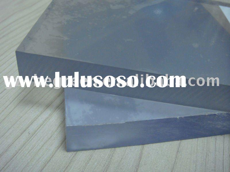 polycarbonate solid sheet,PC solid sheet, PC sheet, polycarbonate sheet, PC board, unbreakable plast