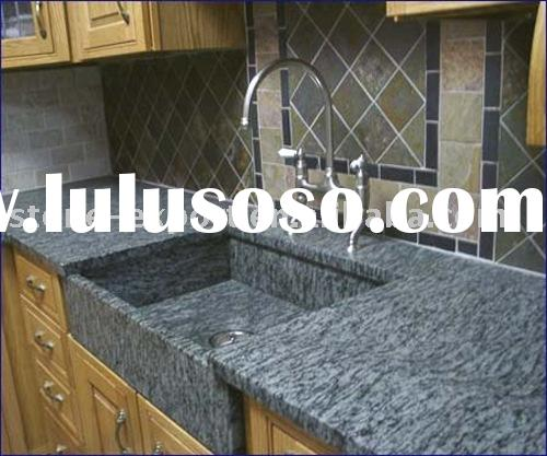 prefabricated countertops,granite countertop,kitchen counter tops,granite peninsula top,Island tops: