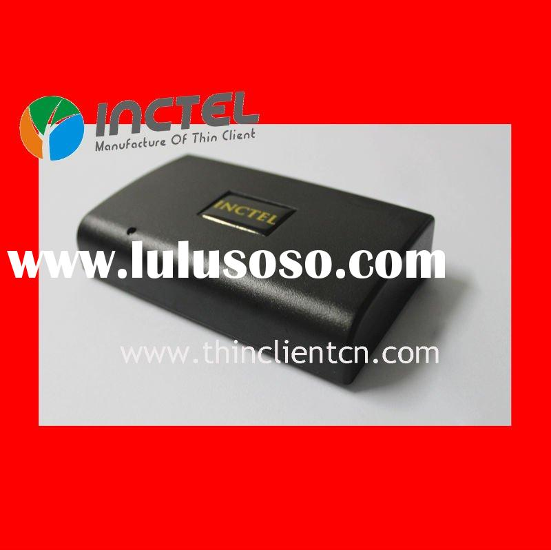 server pc card sharing linux IN-X300 with PCI Card,fullscreen HDD video supported, cheap price