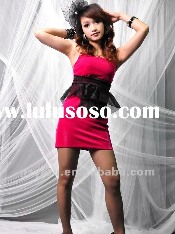 short club party dresses for girls years old uk 2012 arabic