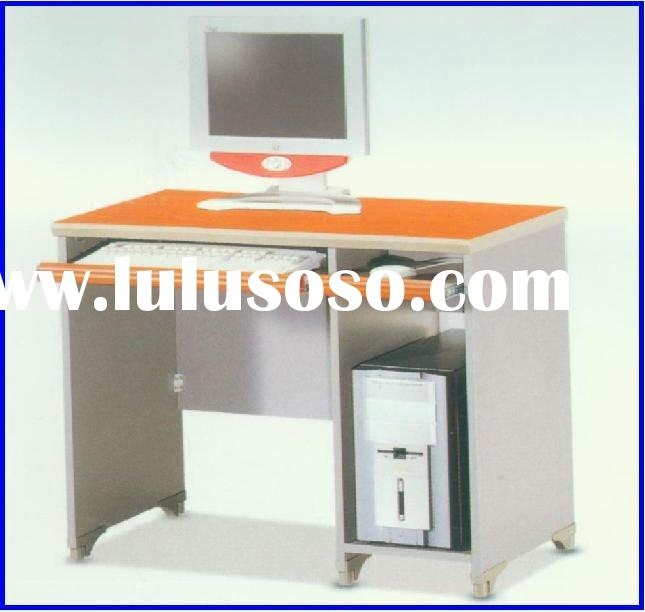 Wood Computer Table Wood Computer Table Manufacturers In
