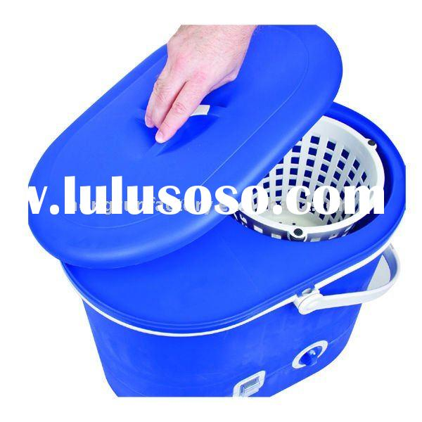single tub washing machine,homestyle washing machine,washing & drying machine