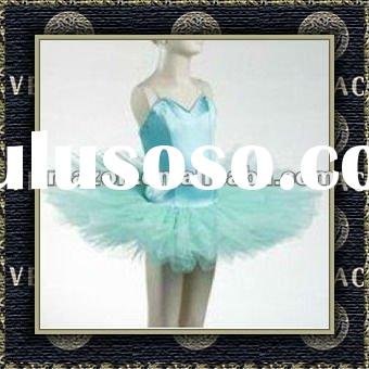 soft touch feeling ballet tutu/party dresses/dancewear/stage costumes/adult costumes/dance costume/b