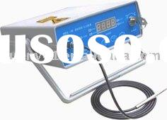 soothe/reduce pain machine/pain relieving machine(low level laser therapy)