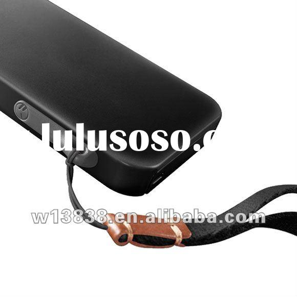 the newest soft plastic case lanyard case for iphone 4 s,So it does not fall to the ground,