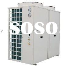 water heater heat pump water heater,solar heat pump water heater