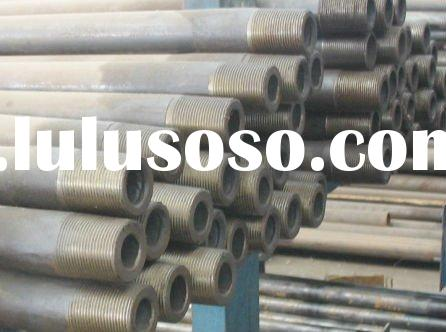 wireline core barrel assembly drill rod drill pipe