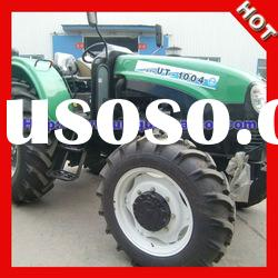 100HP Big Tractors For Sale In California