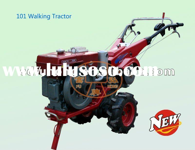 10hp tractors prices