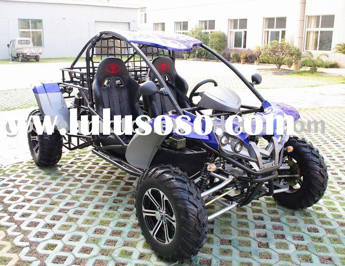 Homemade Off Road Go Kart 1100cc 4x4wd off road buggy/go