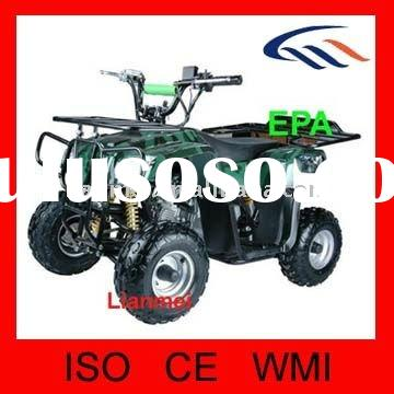 110cc sport atv cool sports atv